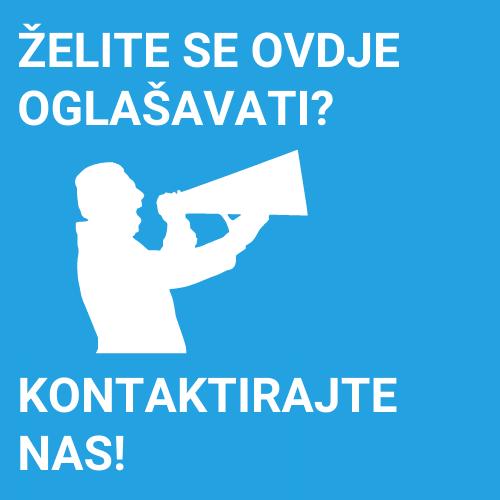 lignjolovac.com oglašavanje